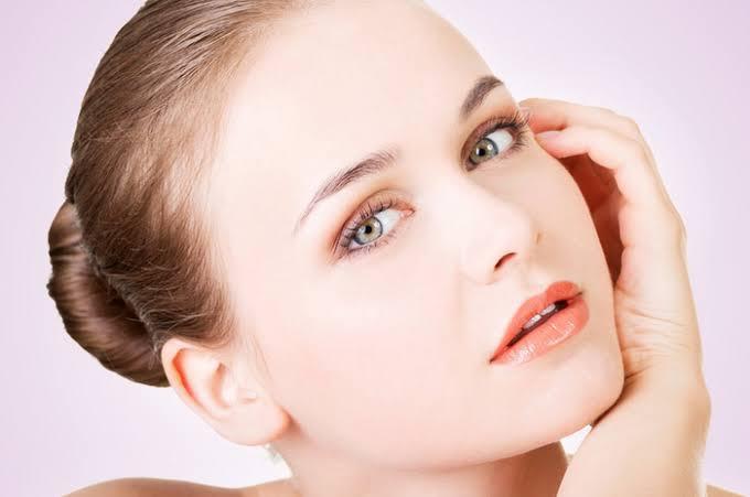 produk la tulipe untuk memutihkan kulit wajah