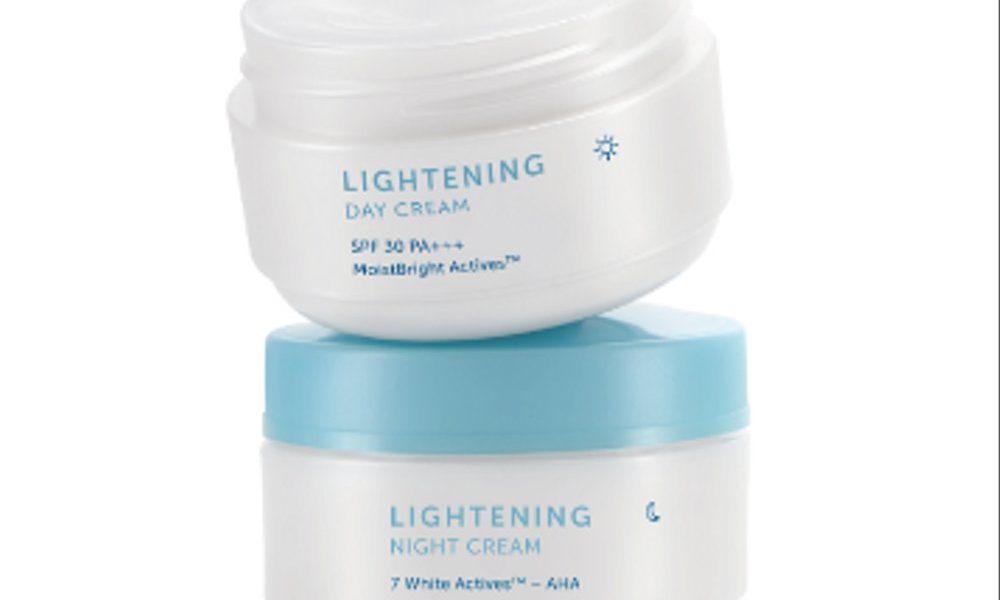 5 Manfaat Wardah Lightening Day Cream