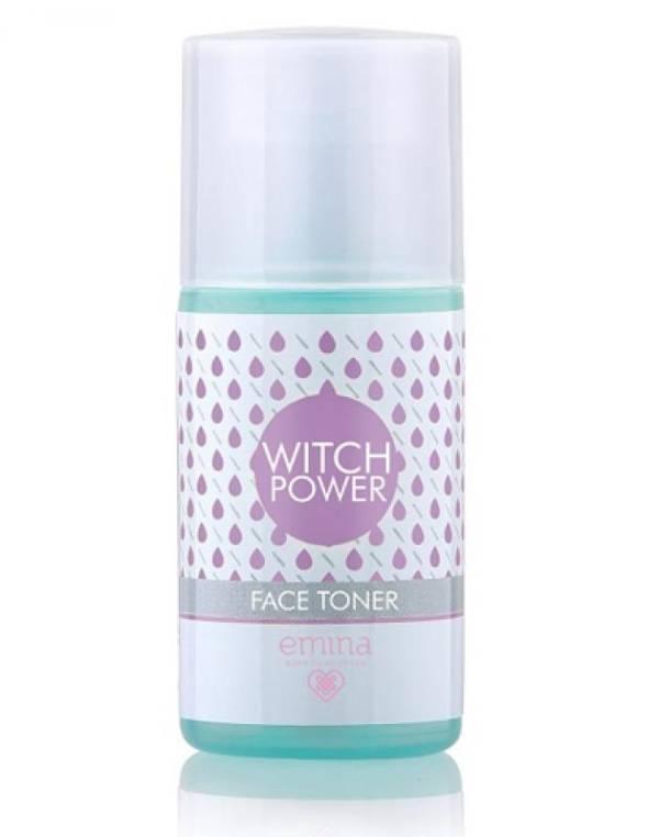 Emina Witch Power Face Toner