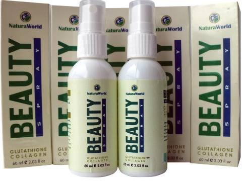 4 Efek Samping Natura Beauty Spray untuk Wajahmu, Apakah Berbahaya?