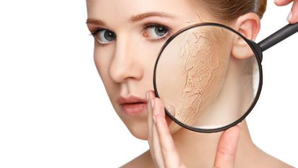 6 Efek Samping  Macora Skincare untuk Kulit Wajahmu, Berbahaya kah?