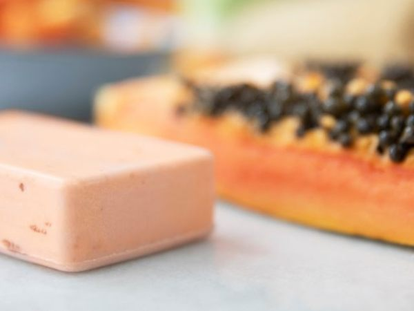 Efek Samping Susu Beruang dan Sabun Pepaya untuk Kulit